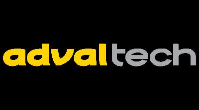 Adval Tech