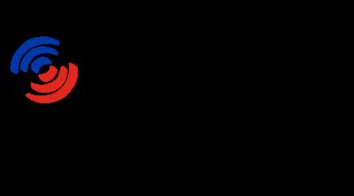 Burckhardt Compression