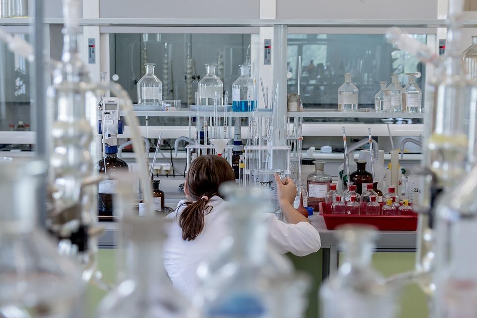 Propiedad Intelectual en México: herramienta clave para proteger la innovación suiza