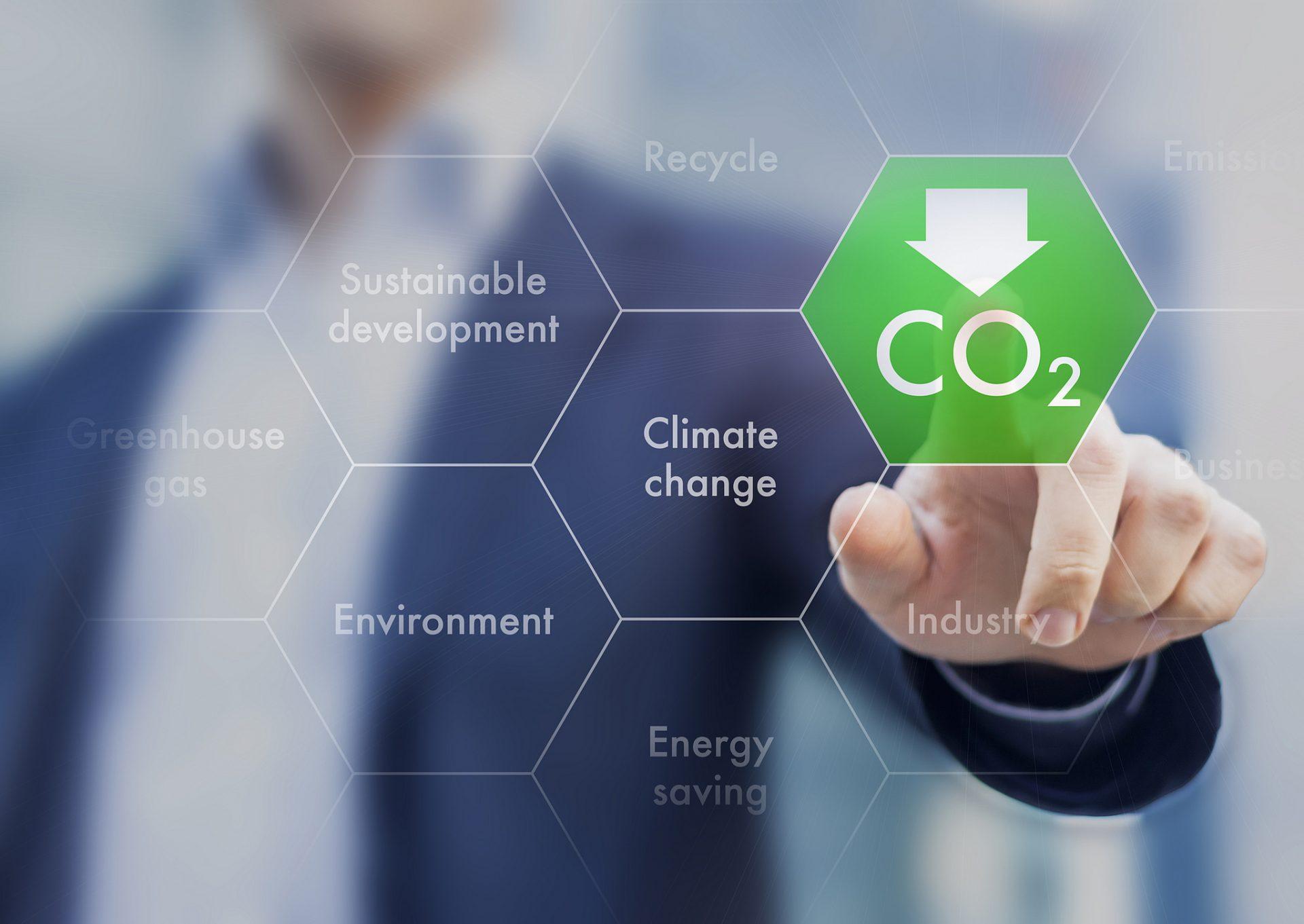 Empresas suizas en México y la sustentabilidad