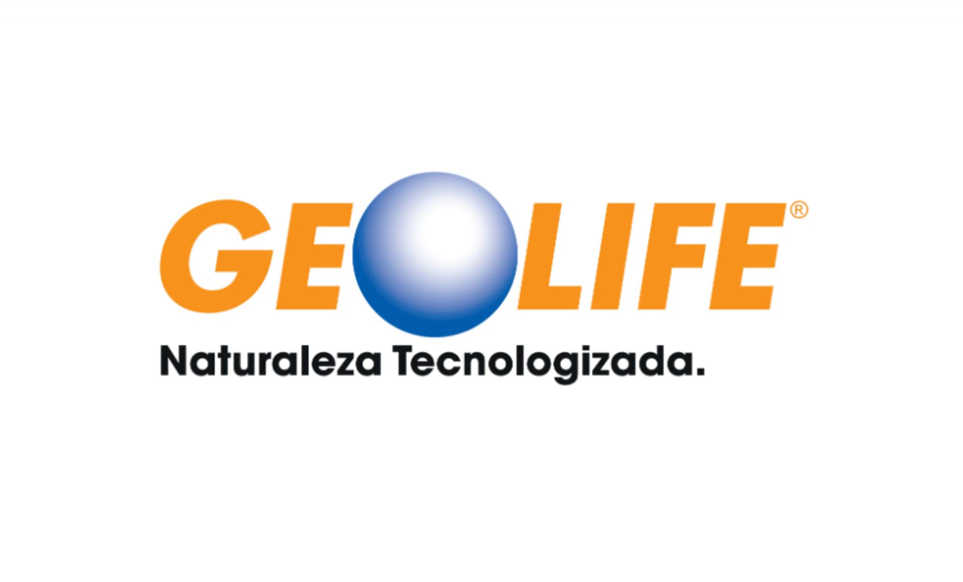 Geolife