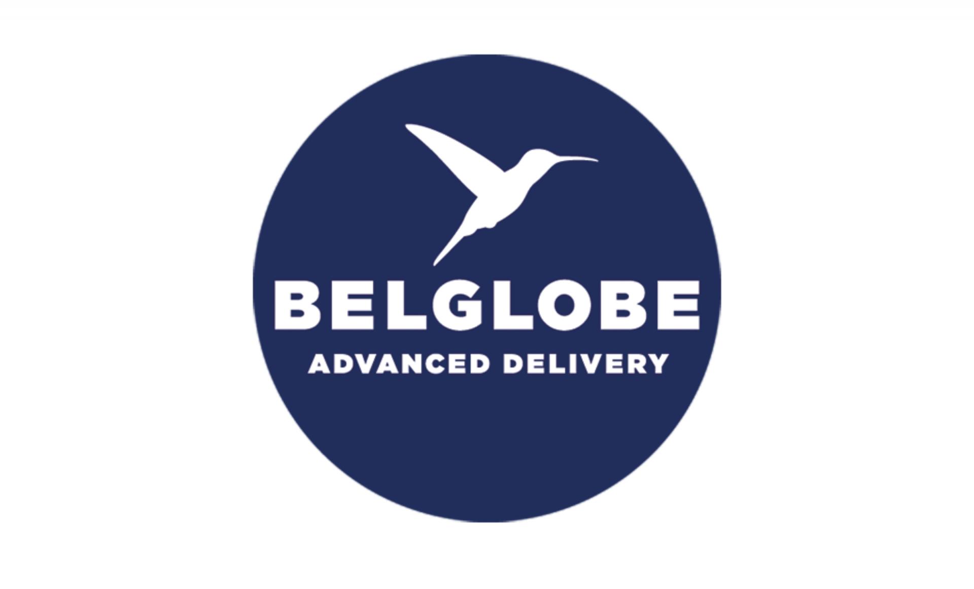 Belglobe