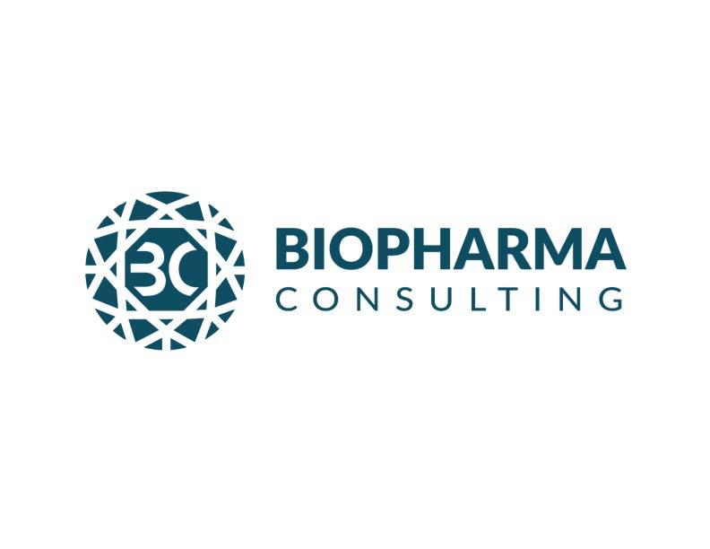 Biopharma Consulting