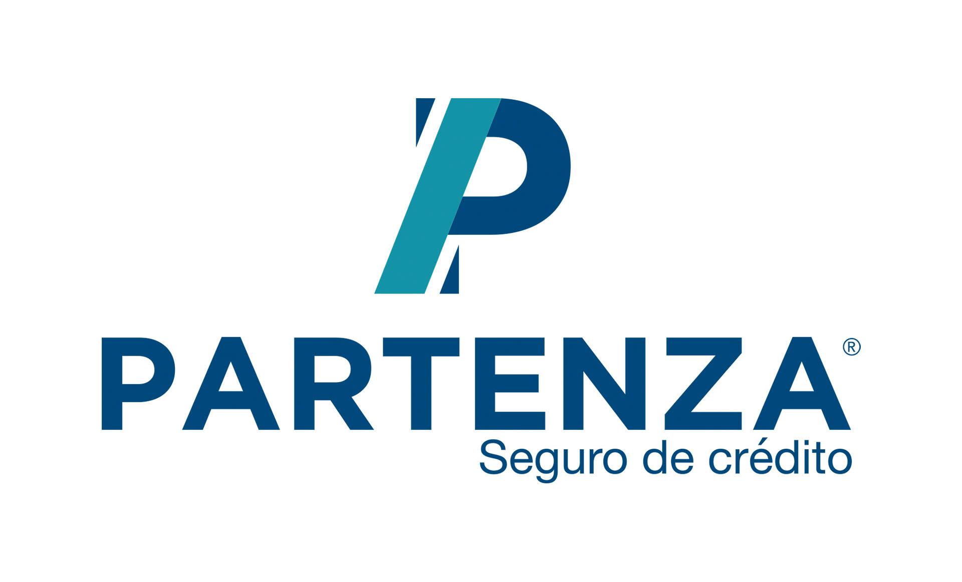 logo-red_0000_partenza_logo_alta