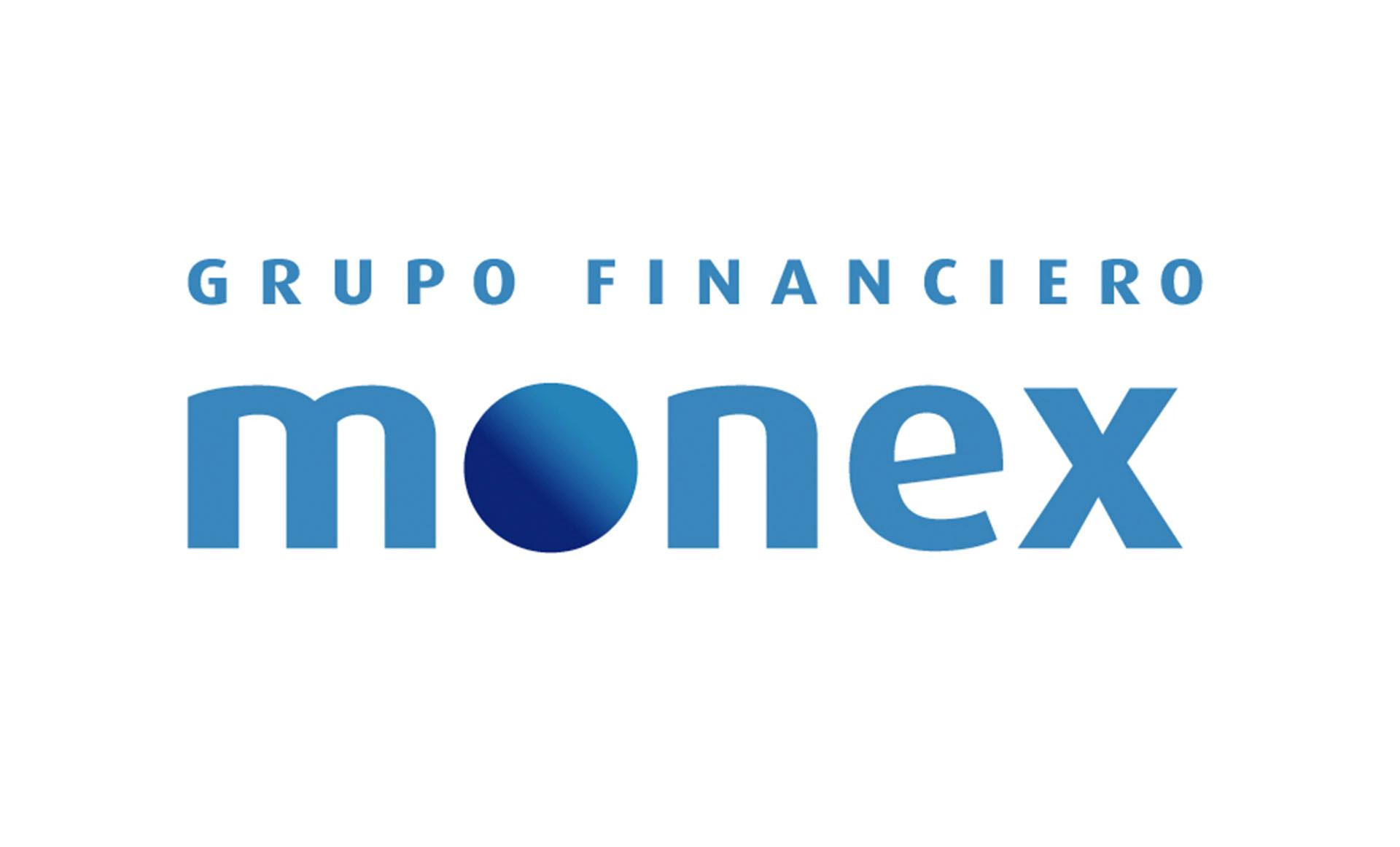logo-red_0001_Monex-Logo2