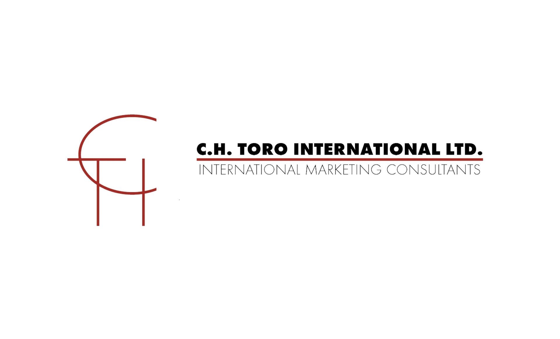 logo-red_0002_CHTI-Logo-trans