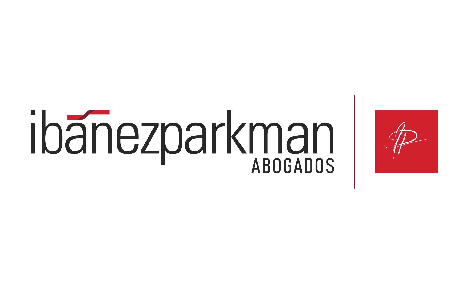 logo-red_0004_b3.-Logo-Ibáñez-Parkman