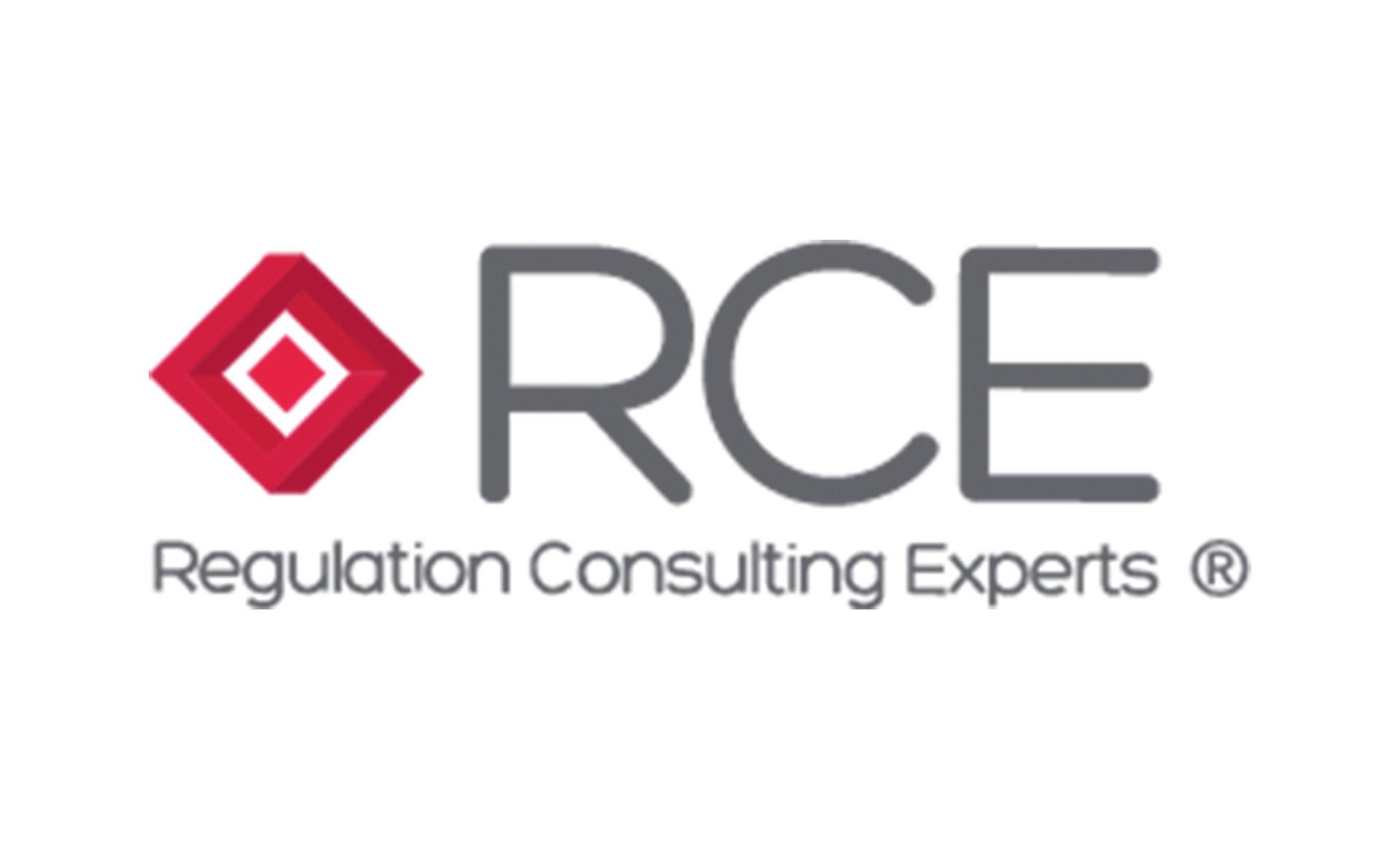 logo-red_0005_b2.-Logo-RCE-png
