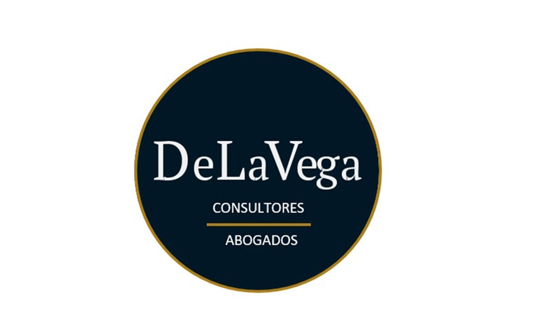 logo-red_0007_b2.-Logo-De-La-Vega-Consultores-Legales