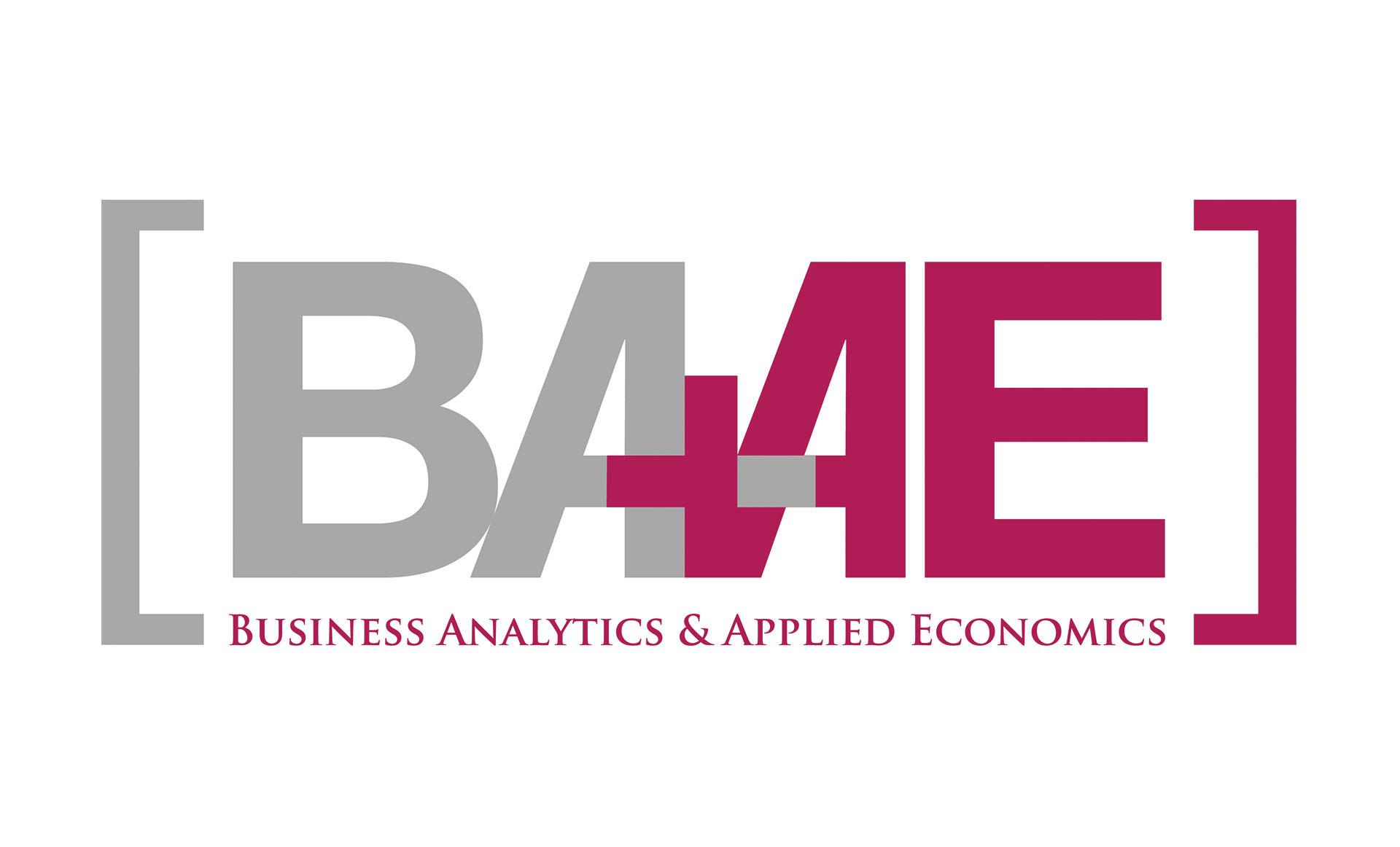 logo-red_0009_b.3-Logo-BAAE