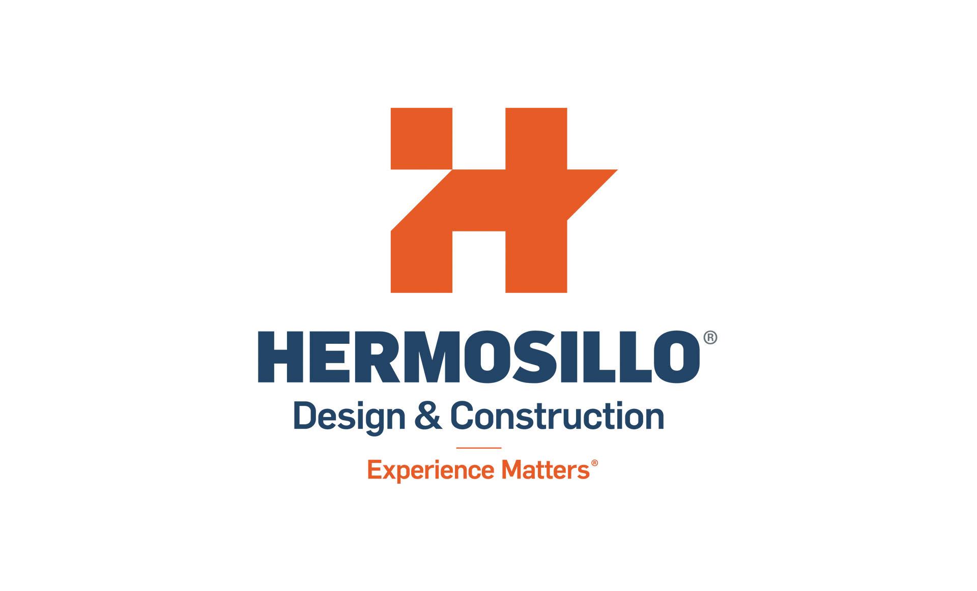 logo-red_0011_b.-Logo-Grupo-Hermosillo